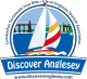 DiscoverAnglesey